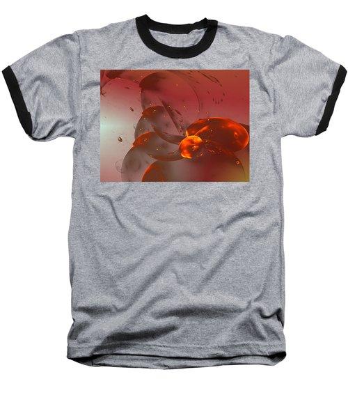 Valac Baseball T-Shirt