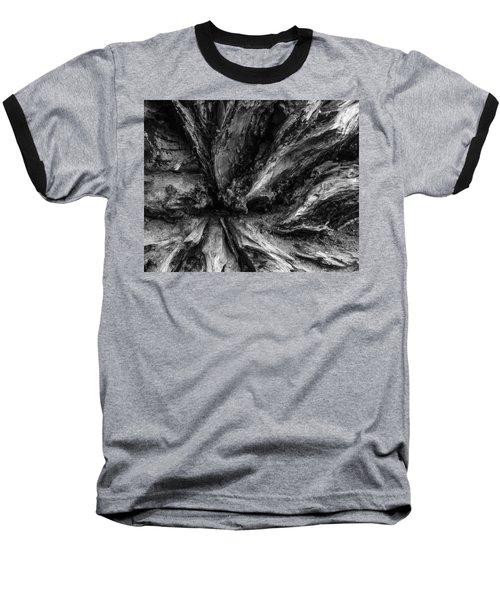 Valleys Baseball T-Shirt