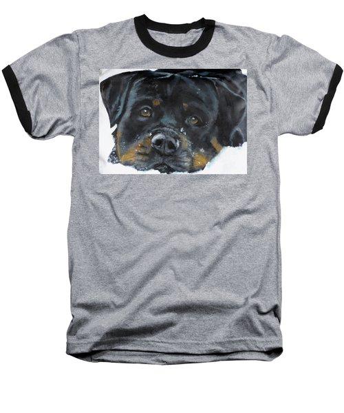 Vator Baseball T-Shirt