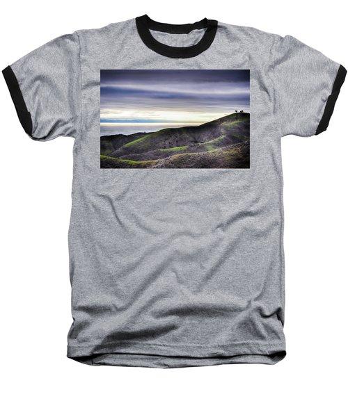 Ventura Two Sisters Baseball T-Shirt
