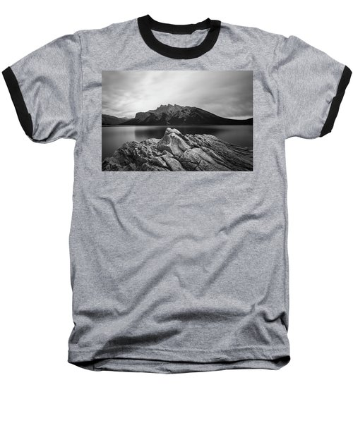 Vermilion Lake Baseball T-Shirt