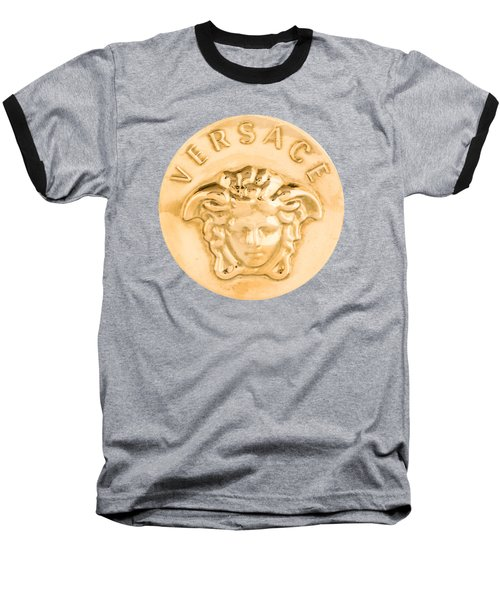 Versace Jewelry-1 Baseball T-Shirt