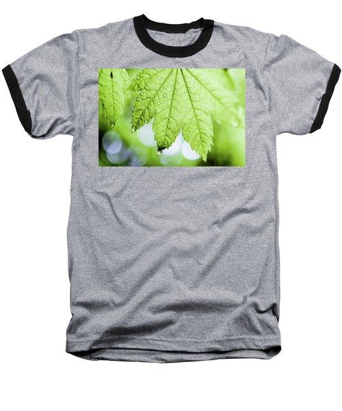 Vert Baseball T-Shirt