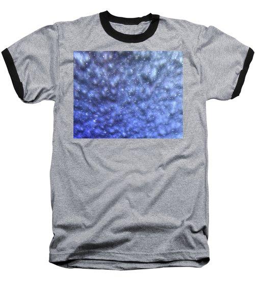 View 1 Baseball T-Shirt