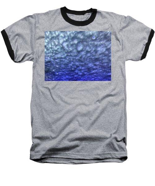 View 5 Baseball T-Shirt