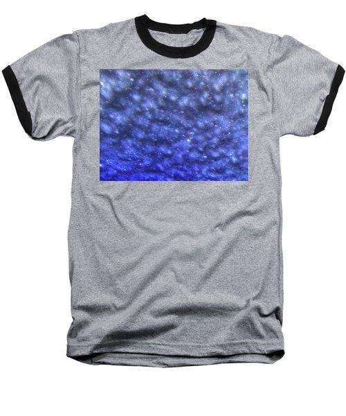 View 9 Baseball T-Shirt