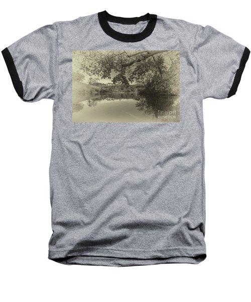 Vintage Biltmore Baseball T-Shirt