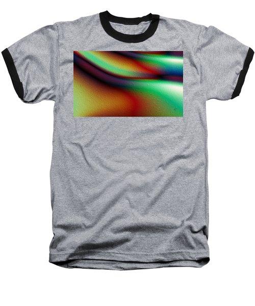 Vistoso Baseball T-Shirt