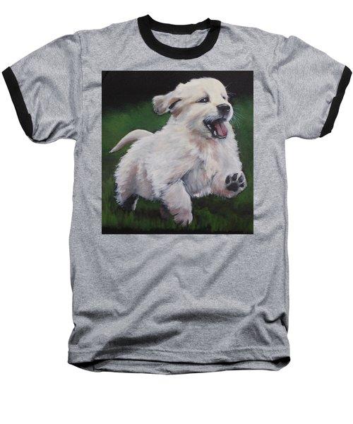 Vivian Baseball T-Shirt