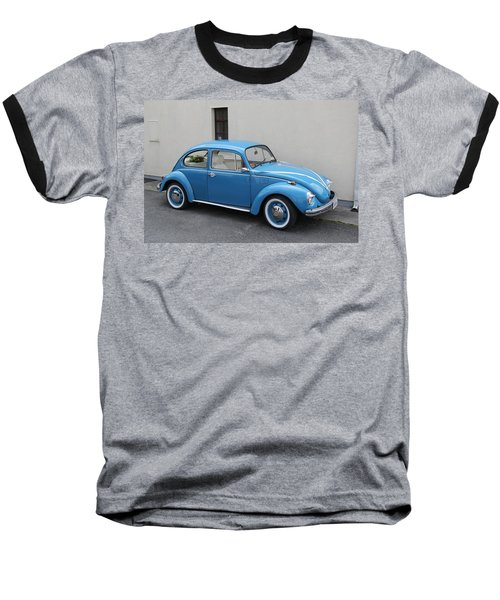 VW Baseball T-Shirt