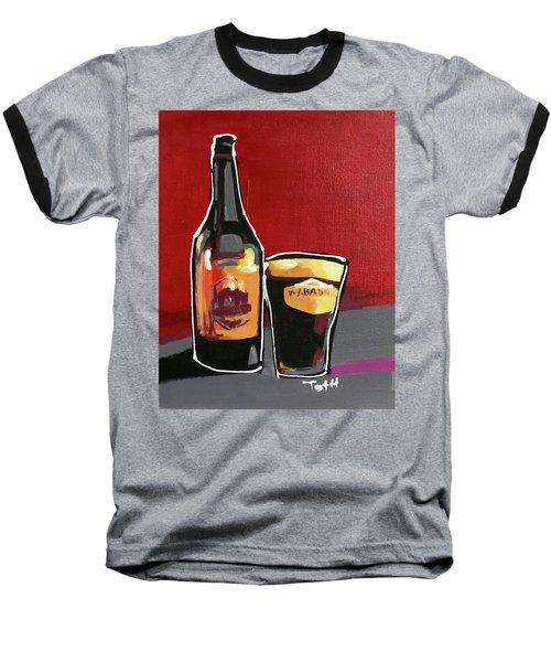 Wabasha Baseball T-Shirt