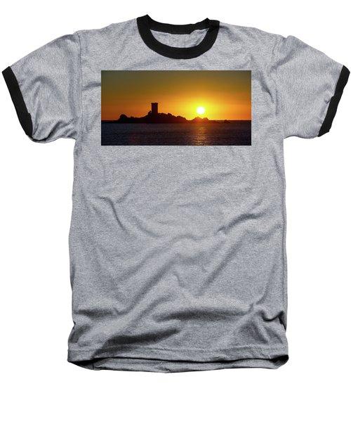 Rising Sun Baseball T-Shirt