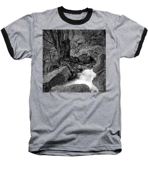 Waterside Baseball T-Shirt