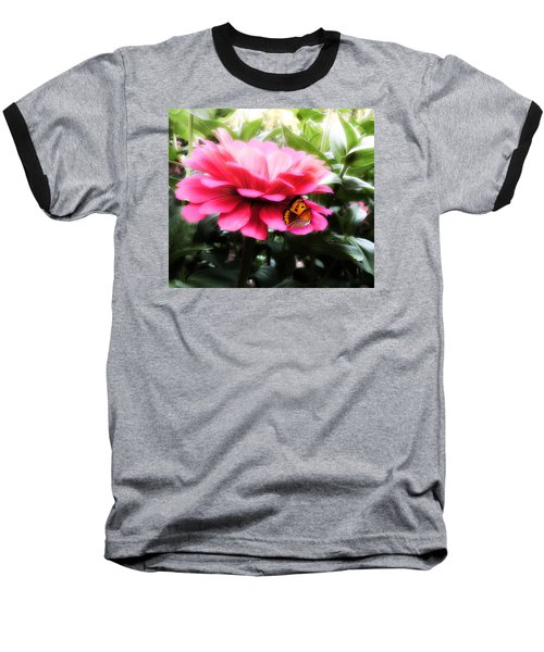 We Belong Together Baseball T-Shirt