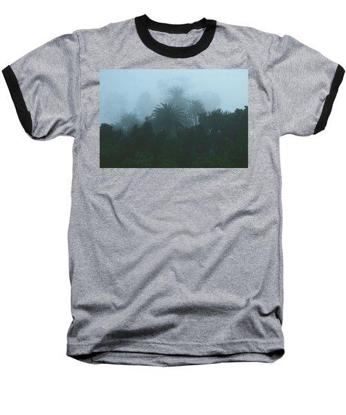 Weatherspeak Baseball T-Shirt