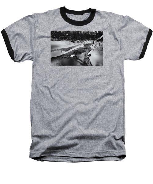 Weber Creek Baseball T-Shirt