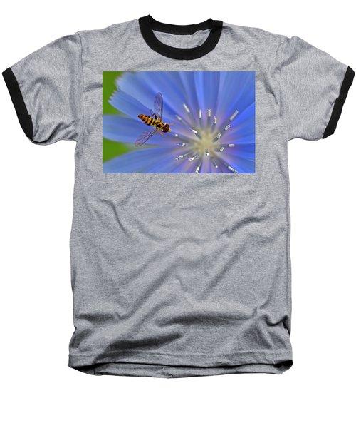 Welcome Baseball T-Shirt