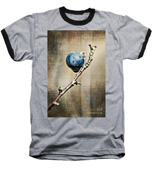 Werden Und Vergehen Baseball T-Shirt