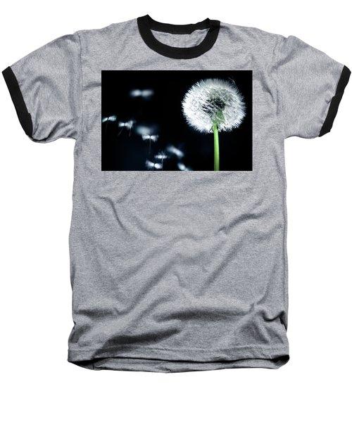 Wish Baseball T-Shirt