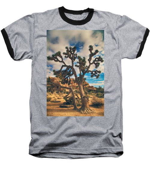 What I Wouldn't Give Baseball T-Shirt