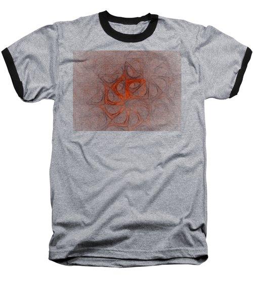 Wheeling Baseball T-Shirt