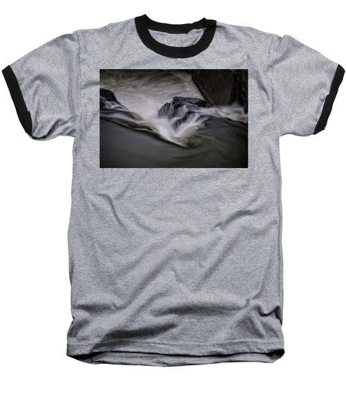 Whetstone Canyon Baseball T-Shirt
