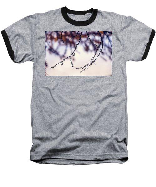 Whip Baseball T-Shirt