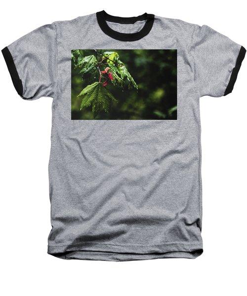 Whirlygig Baseball T-Shirt