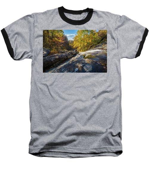 White Oak Canyon Baseball T-Shirt