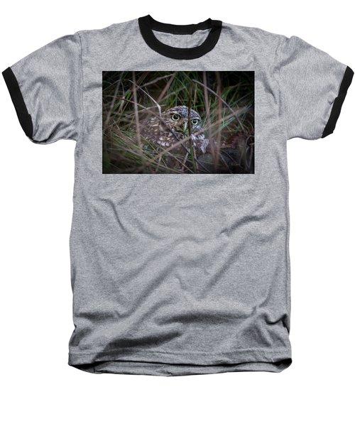 Who Dat Baseball T-Shirt
