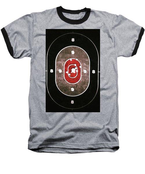 Why Baseball T-Shirt
