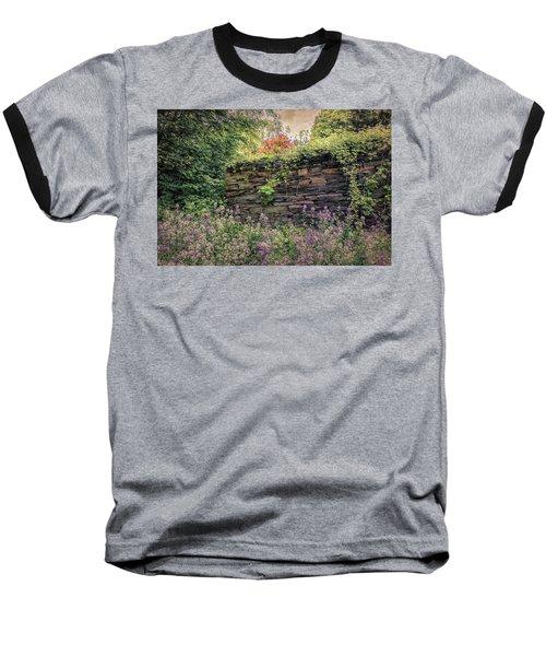 Wild Flocks Baseball T-Shirt