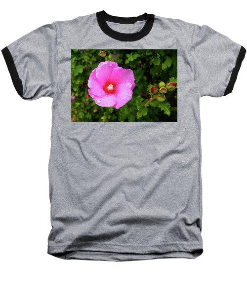Wild Glory Baseball T-Shirt