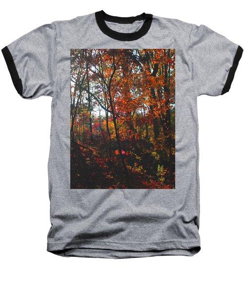 Wildwood Missouri Baseball T-Shirt