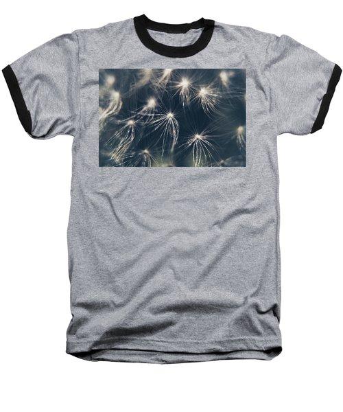 Wishes Baseball T-Shirt