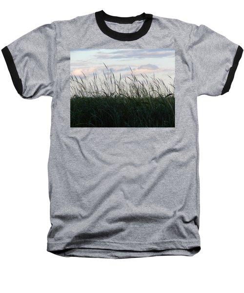 Wistful Baseball T-Shirt