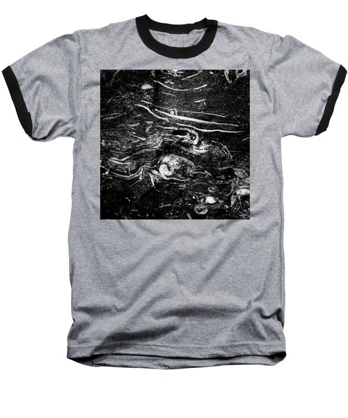 Within A Stone Baseball T-Shirt