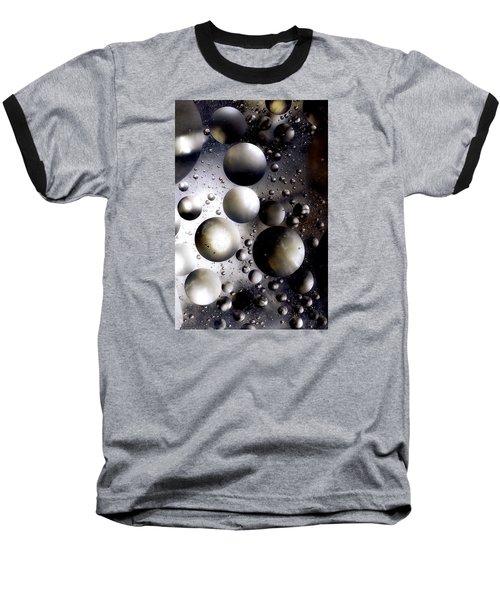 Wo 64 Baseball T-Shirt