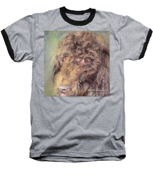 Woody Baseball T-Shirt