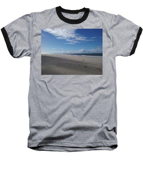 Woorim Beach Baseball T-Shirt