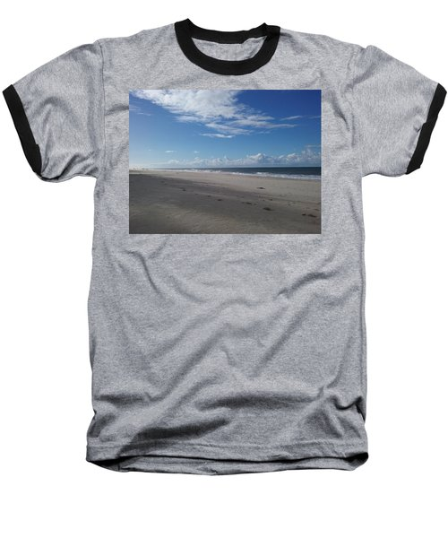 Woorim Beach Baseball T-Shirt