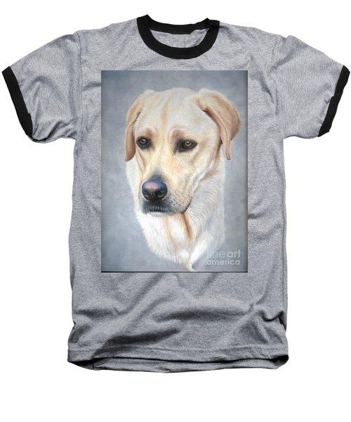 Wrigley Baseball T-Shirt