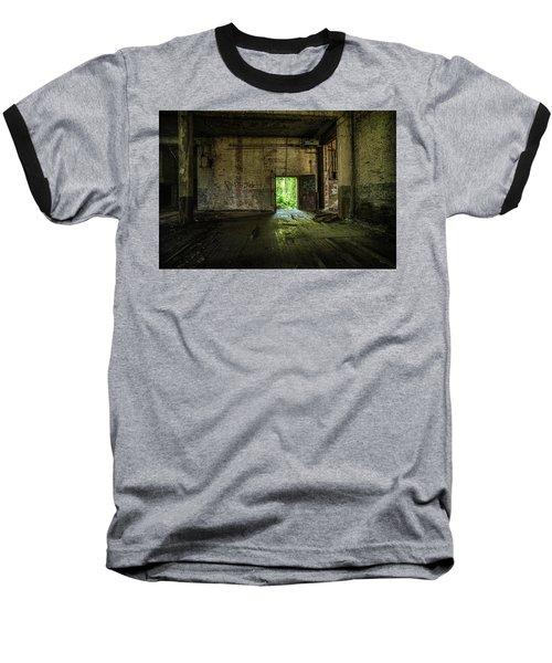Ws 2 Baseball T-Shirt