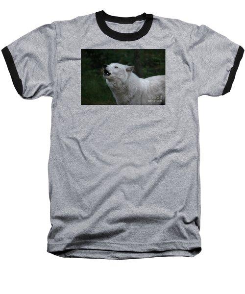 You Are My Moonshine Baseball T-Shirt