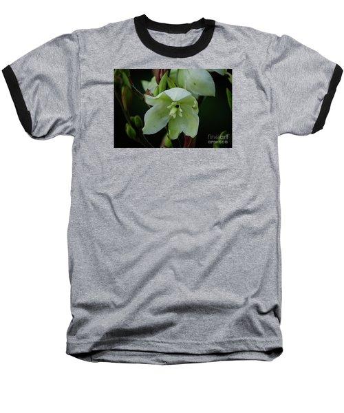 Yucca Baseball T-Shirt