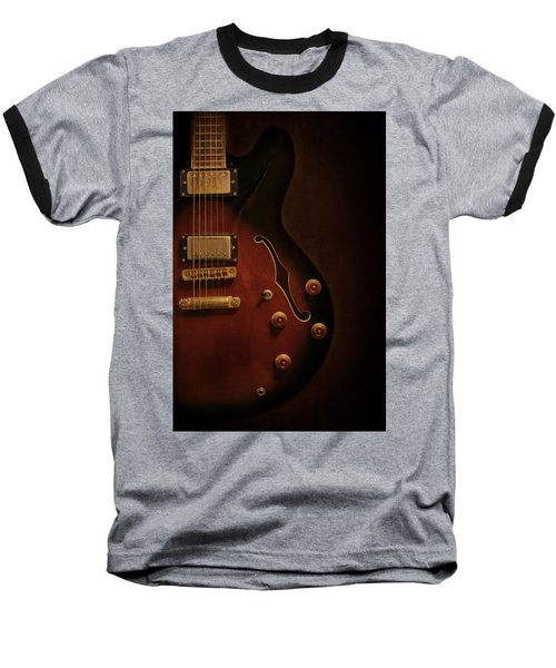Yum.  Baseball T-Shirt