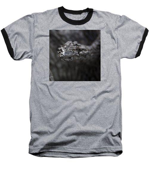 Zolika Emerging Baseball T-Shirt