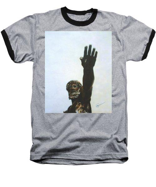 Zues Baseball T-Shirt