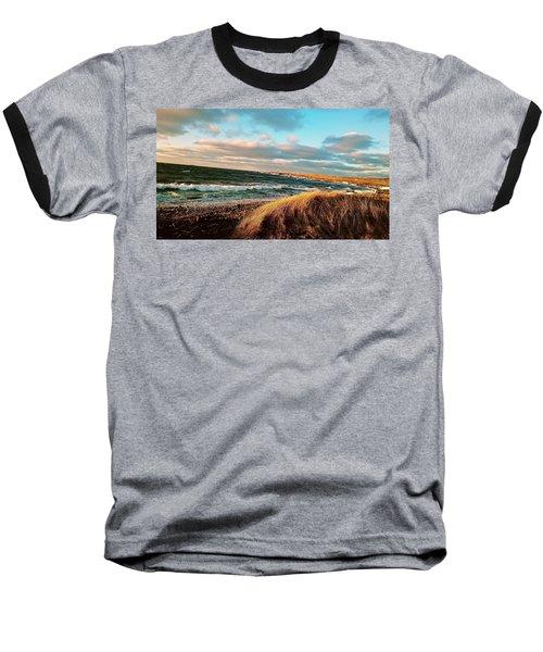 Bonavista Bay Baseball T-Shirt