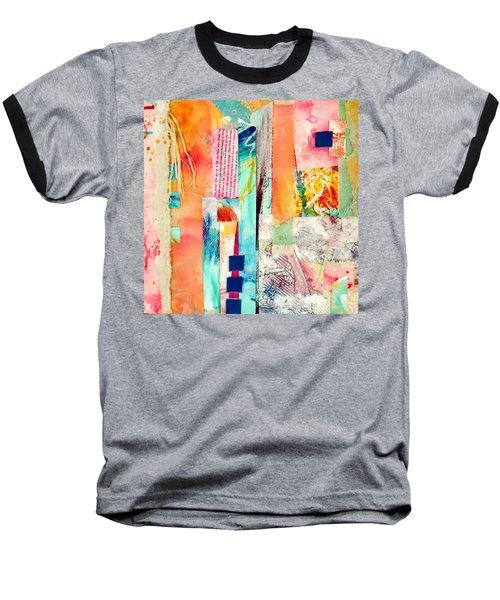 Evermore Baseball T-Shirt